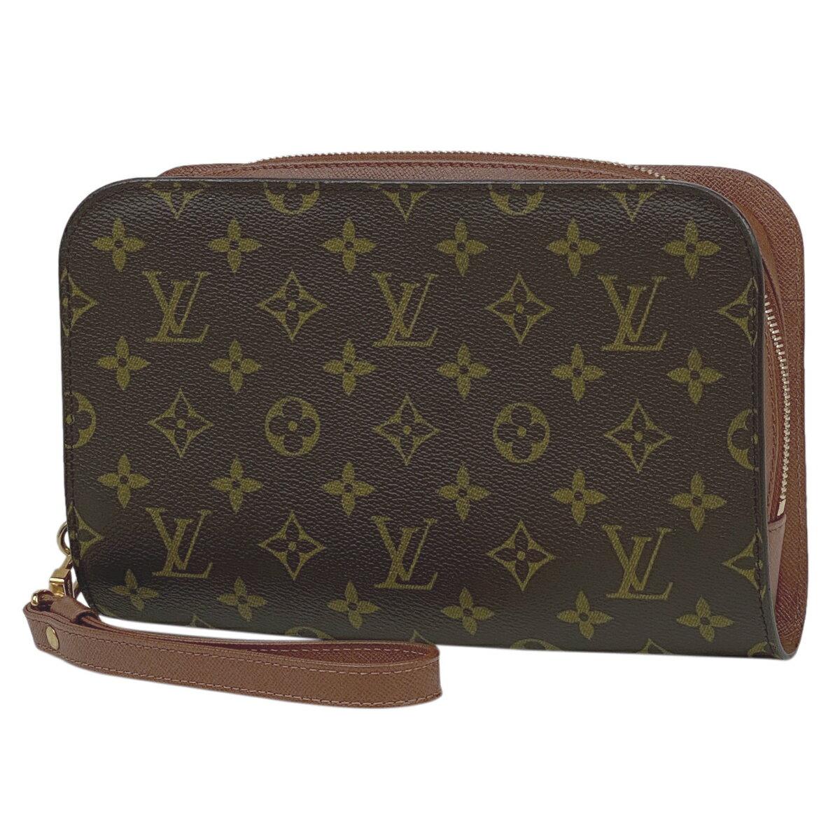 メンズバッグ, クラッチバッグ・セカンドバッグ  Louis Vuitton M51790