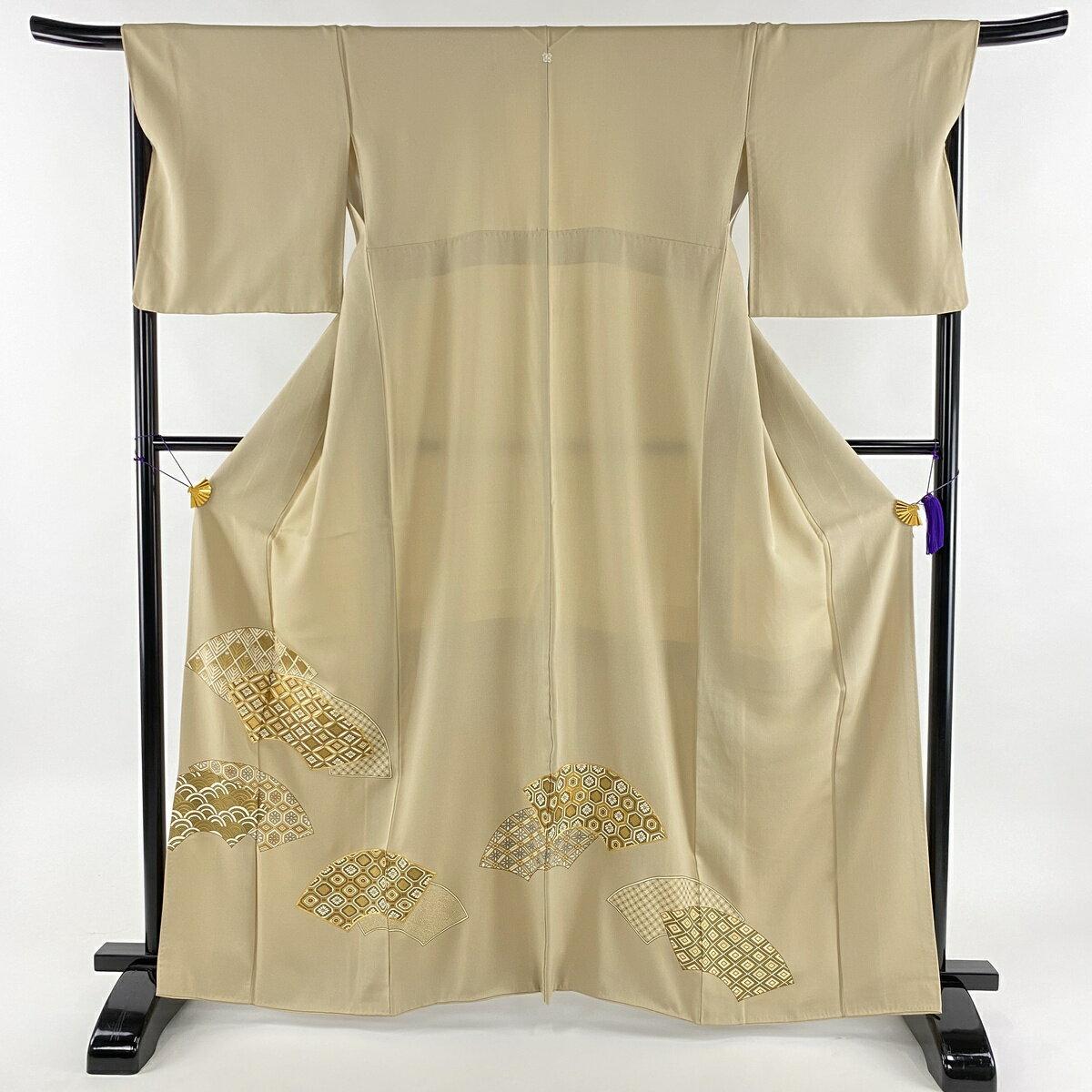 和服, 着物  164cm 68cm L