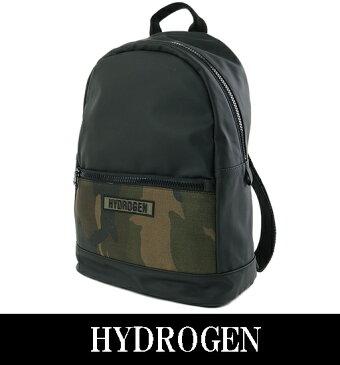 【HYDROGEN】ハイドロゲン グミー バックパック /GUMMY BACKPACK