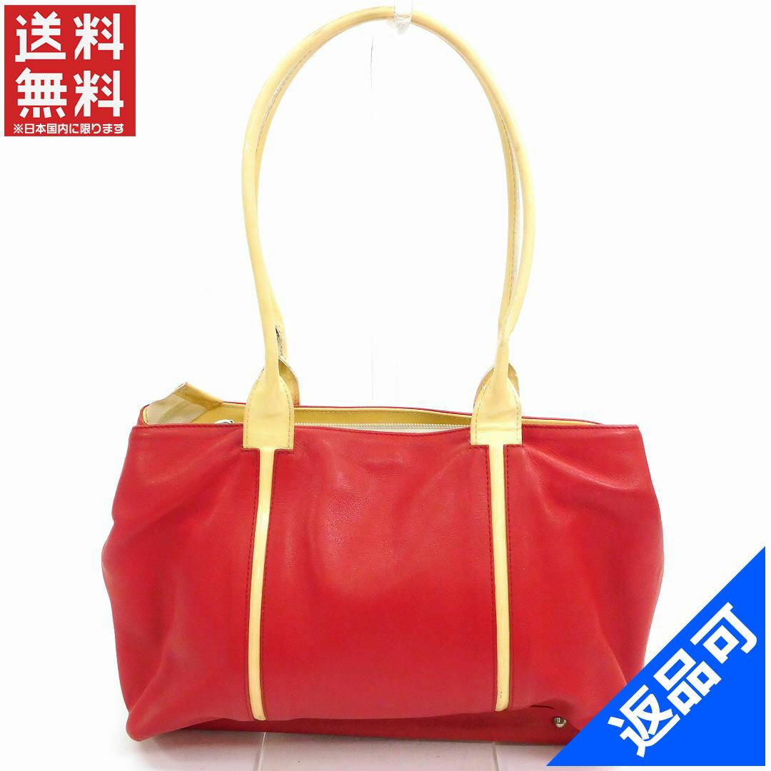 產品詳細資料,日本Yahoo代標|日本代購|日本批發-ibuy99|包包、服飾|包|フルラ バッグ レディース (メンズ可) ショルダーバッグ FURLA ワンショルダー (激安・即…