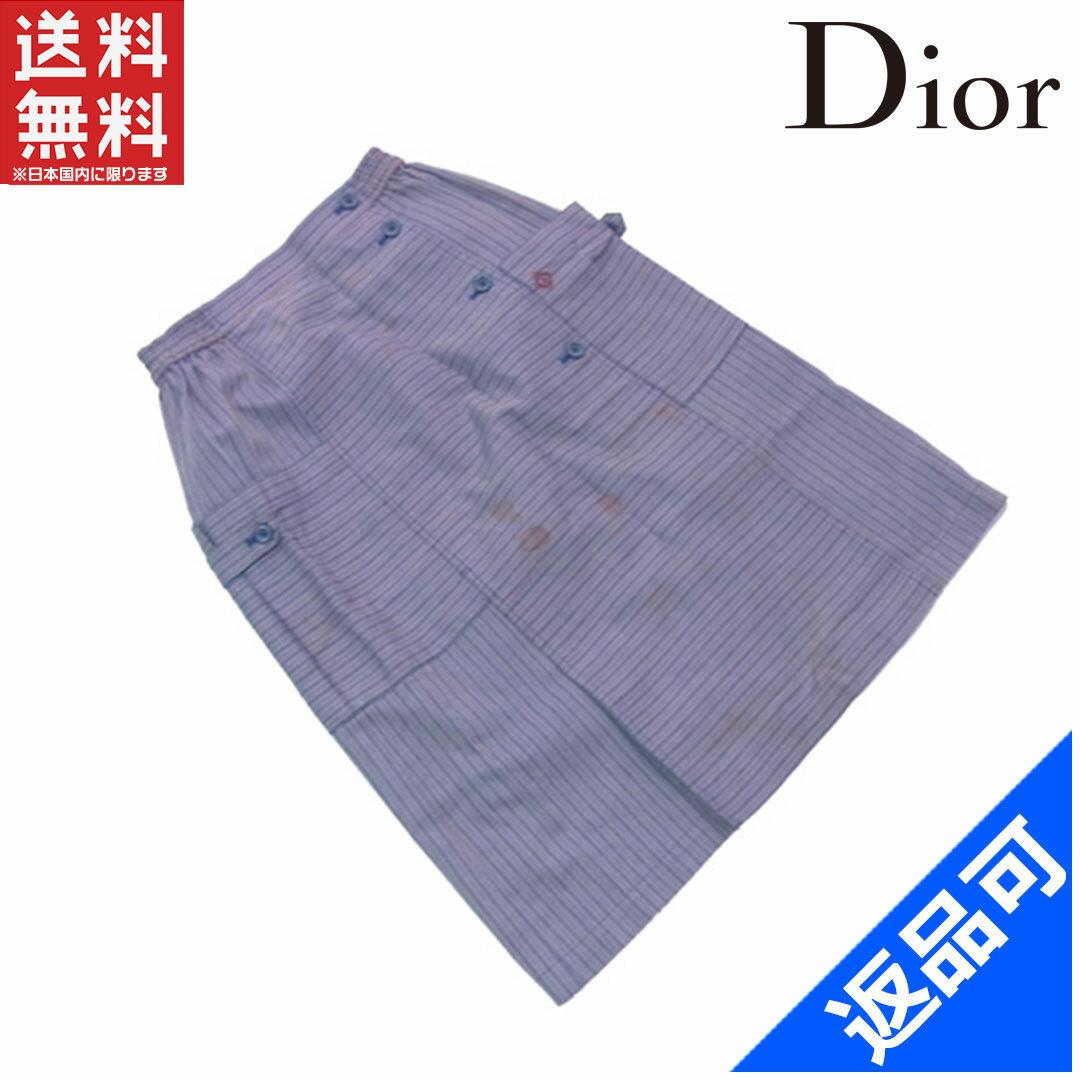 ボトムス, スカート  Christian Dior SPORTS M X5460