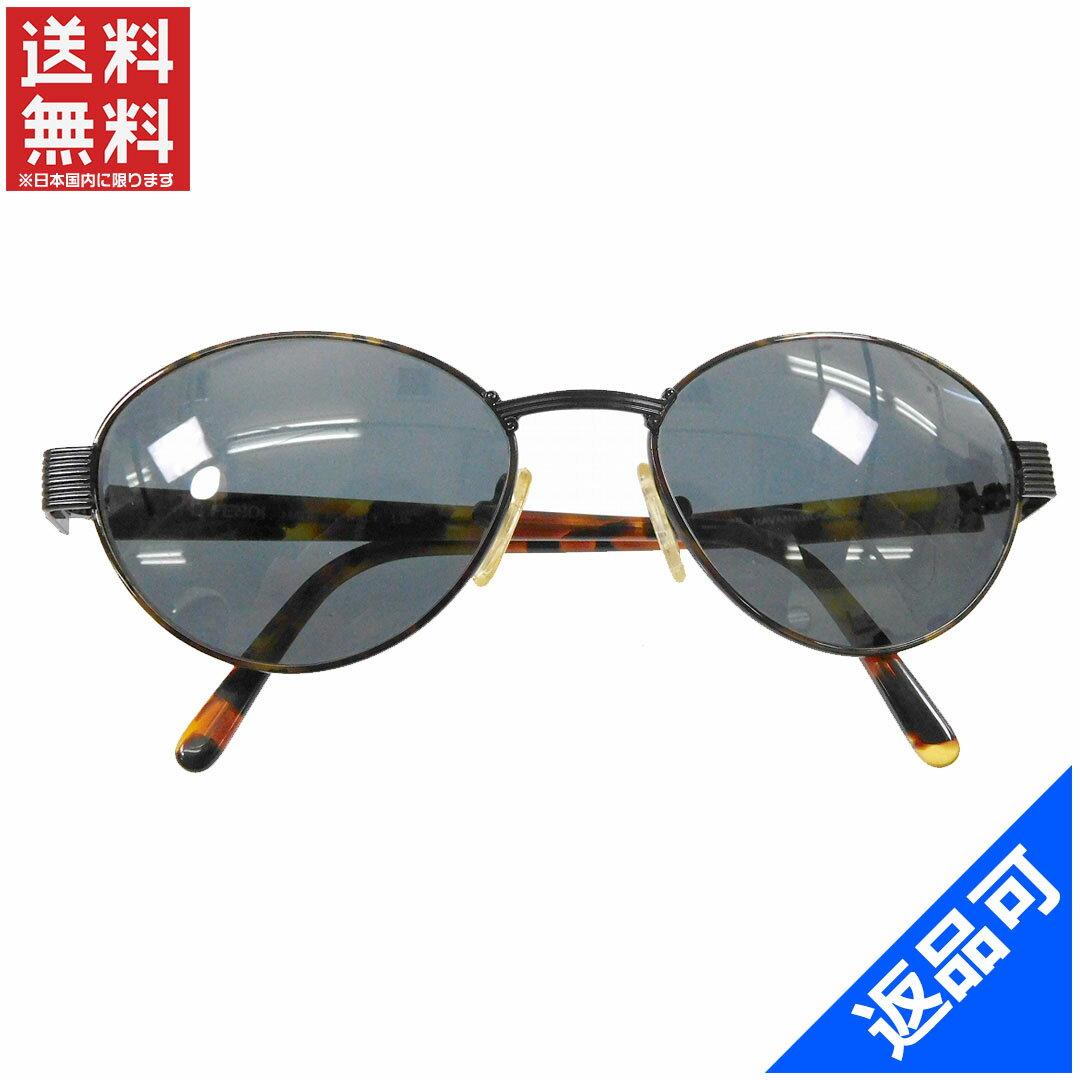 眼鏡・サングラス, サングラス  () FENDI X10993