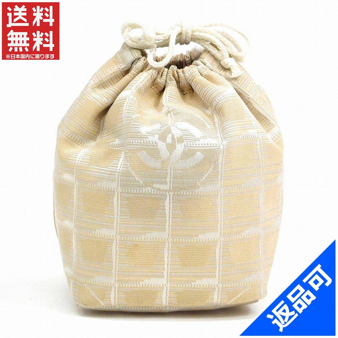 レディースバッグ, アクセサリーポーチ  () CHANEL X14790