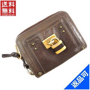 new concept da600 b98b0 中古 レディース二つ折り財布 | 通販・人気ランキング - 価格.com