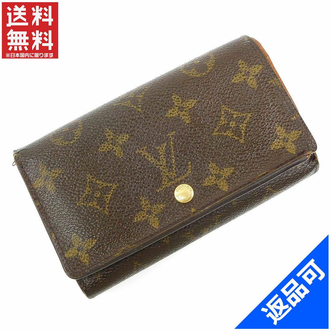 財布・ケース, レディース財布  () LOUIS VUITTON M61730 L X16728
