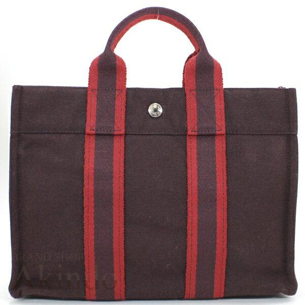 HERMES mini bag PM