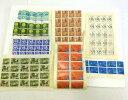 特殊切手 1970年代発行 記念切手8枚セット 国際連合創立...