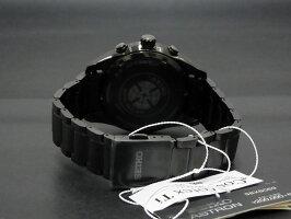 【送料・代引き手数料無料】【未使用訳あり特価♪】セイコーアストロンSEIKOASTRONSBXB0898XシリーズワールドタイムGPSソーラー衛星電波時計