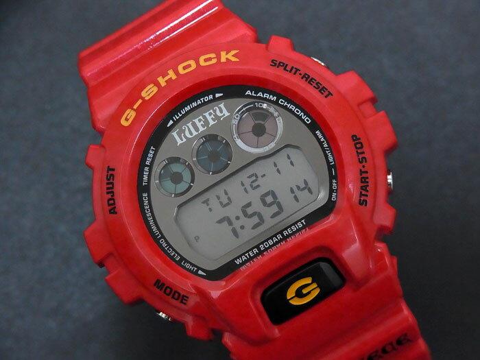 腕時計, メンズ腕時計  G CASIO G-SHOCK DW-6900FS