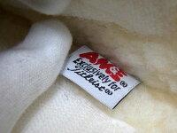 【送料無料・き手数料無料】【未使用S品】【限定希少♪】SCOTTYCAMERONスコッティキャメロン2017CINCODEMAYOMaskedScrapperHeadcoverパター用ヘッドカバーピン型パターカバー
