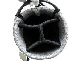 【送料・代引き手数料無料】【未使用S品】【世界限定13本】Cobra×Vesselコブラ×ベッソル2019スペシャルモデルリッキーファウラーモデルスタンドバッグキャディバッグ