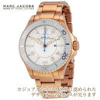 【国内発送】MarcbyMarcJacobsマークジェイコブス腕時計MBM3409