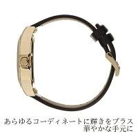 【国内発送】MarcbyMarcJacobsマークジェイコブス腕時計MBM1246