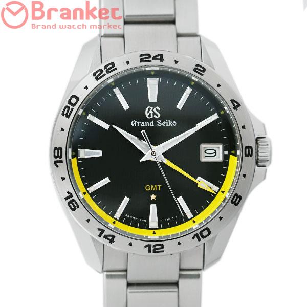 腕時計, メンズ腕時計  SBGN001 201810 A