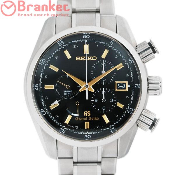 腕時計, メンズ腕時計  SBGC005 20119 A