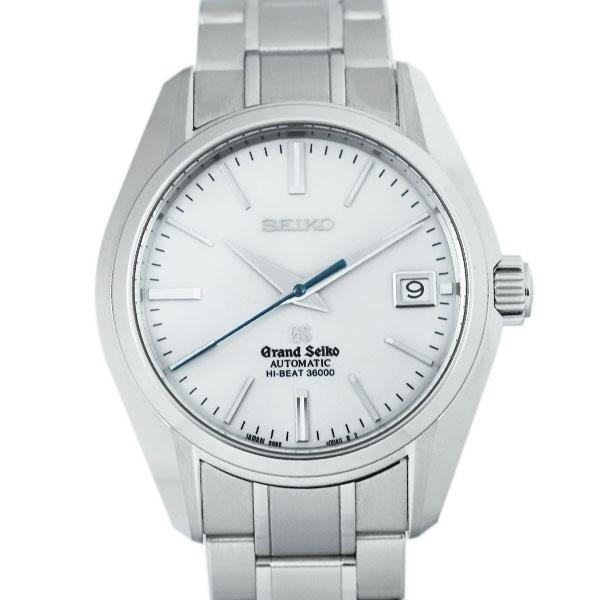 腕時計, メンズ腕時計  36000 SBGH001 A