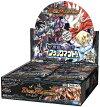 【12BOXセット】革命ファイナル拡張パック第2章世界は0だ!ブラックアウト!DP-BOX1カートン(12BOX)