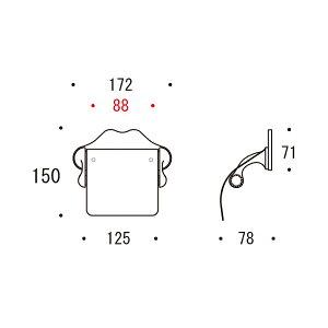 640016TPHカバ−付2CR