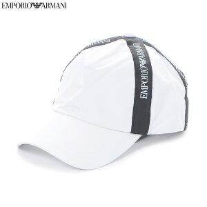 timeless design a0296 9cd0d エンポリオアルマーニ(EMPORIO ARMANI) メンズ帽子・キャップ ...