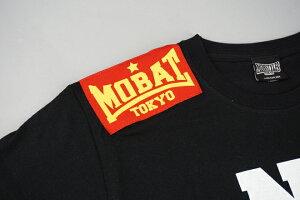 MOBSTYLESモブスタイルNOKICKNOLIFEVer,2TeeTシャツ