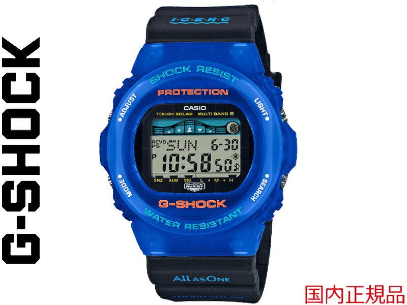 腕時計, メンズ腕時計  G-SHOCK G SHOCK GSHOCK CASIO GWX-5700K-2JR G-LIDE G 3215 30