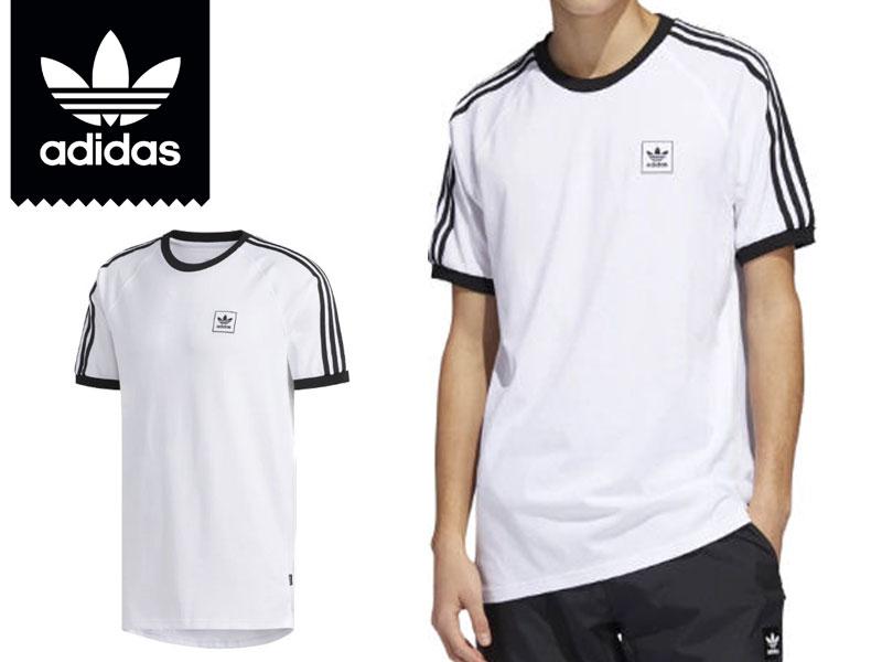 トップス, Tシャツ・カットソー adidas SKATEBOARDING CALIFORNIA BB TEE DU8318 T T 3 M L O XL