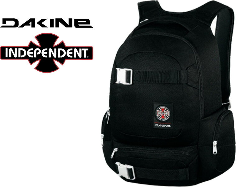 dakine independent backpack Backpack Tools