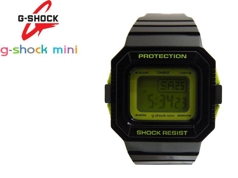 腕時計, 男女兼用腕時計 G-SHOCK G SHOCK GSHOCK mini CASIO GMN-550-1CJR G 3290