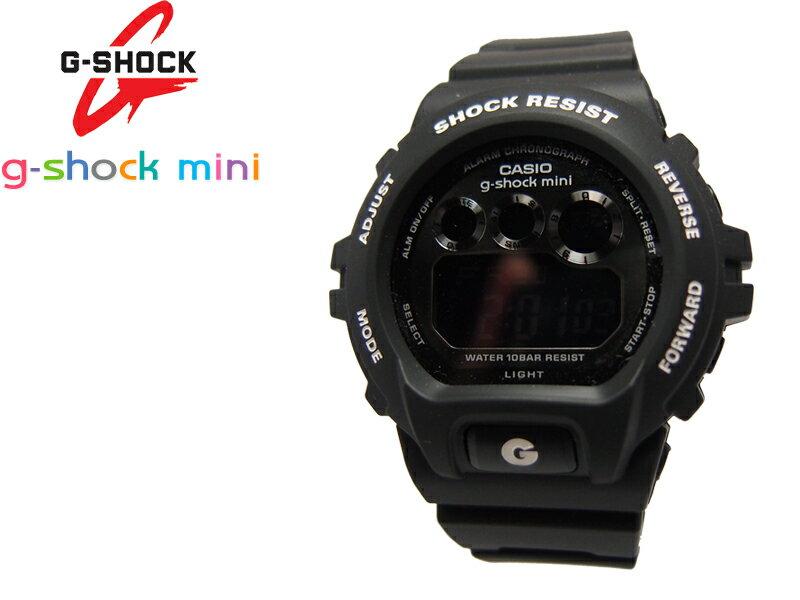 G-SHOCKGSHOCKGSHOCKジーショックminiミニCASIOカシオショップ限定品GMN-691-1AJF腕時計防水Gショック3288