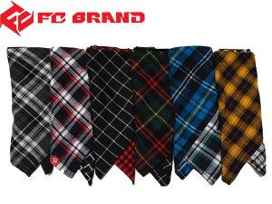 FC BRAND FCBRAND エフシーブランド フェイスマスク スノーボード スノボー スキー アウトドア ネックウォーマー リバーシブル 防寒 日焼け防止 FC-14-3021 国内企画 メール便対応