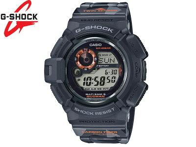 CASIO,カシオ,G-SHOCK,G,SHOCK,GSHOCK,GD-100GB-1JF,