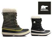 ソレル【SOREL】 ブーツ 女性 レディース ガール WOMENS 靴 WINTER CARNIVAL ウィンターカーニバル NL1495 防寒ブーツ 冬用ブーツ