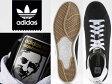 adidas SKATEBOARDING アディダス STAN SMITH VULC BB8743 スタンスミス スニーカー 靴 スケシュー スケートボード SKATE スケートボーディング 26cm 26.5cm 27cm 28cm 日本正規品
