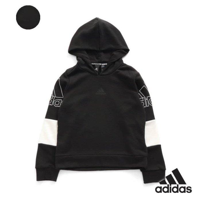 キッズファッション, その他 adidas()MHSW FO a4ee090