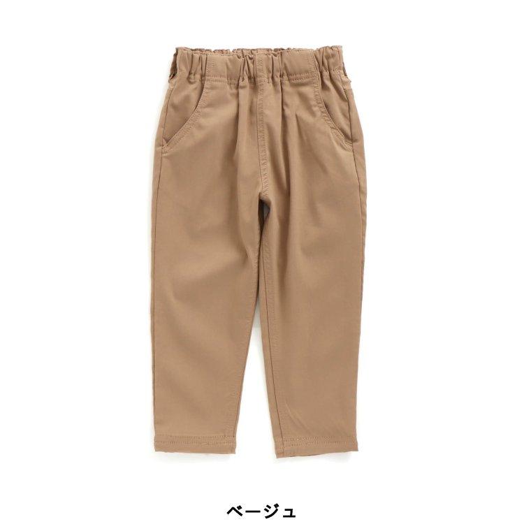画像15: 春キャンプどんな服装が正解? ハピキャン読者のおすすめコーデを紹介!