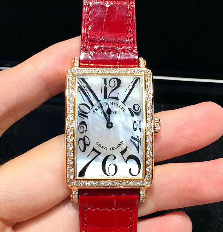 腕時計, レディース腕時計 FM95218K KP1024