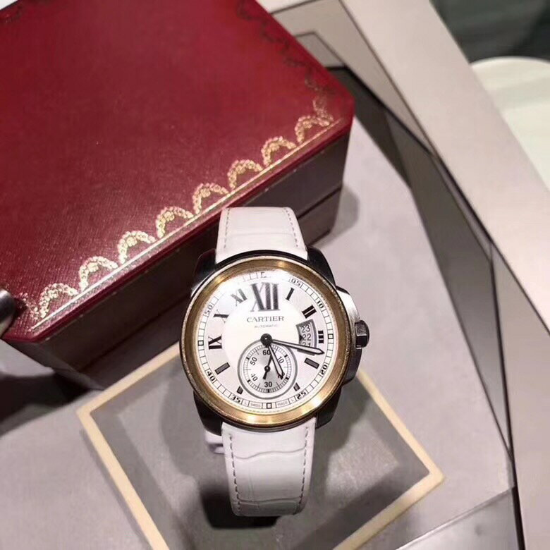 腕時計, メンズ腕時計  W710003942mm-18KKP1029