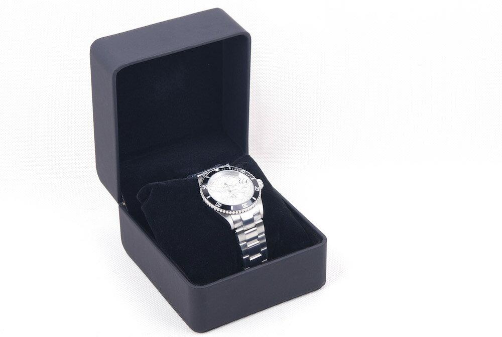 腕時計, メンズ腕時計 A BATHING APE Bapex T001 40mm jp21319