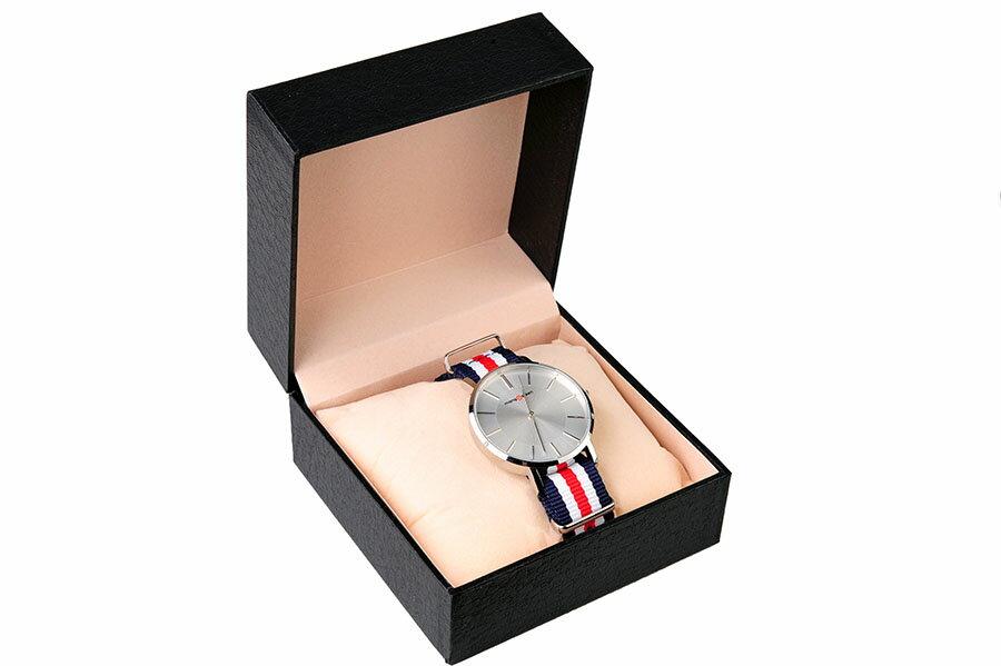 腕時計, レディース腕時計 Mangosteen MS501 MS501