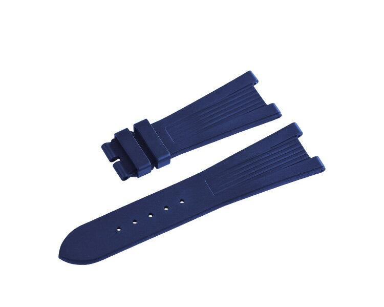 腕時計用アクセサリー, 腕時計用ベルト・バンド Patek Philippe 5711 WG RG YG 5712 RG EG 5980 RGVAGENARI