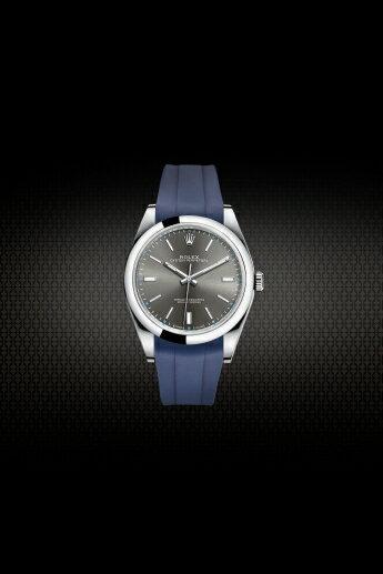 best cheap 2d08e 65c32 Rolex/ロレックス Oyster Pepetual/オイスターパーペチュアル ...
