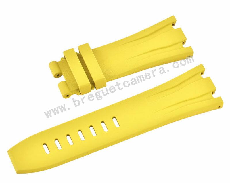 腕時計用アクセサリー, 腕時計用ベルト・バンド Audemars Piguet Royal Oak Offshore 44mm AP 26400 26401Vagenari