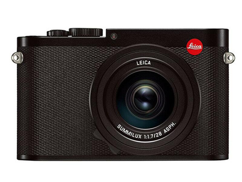 デジタルカメラ, コンパクトデジタルカメラ Leica Q Typ116 19000
