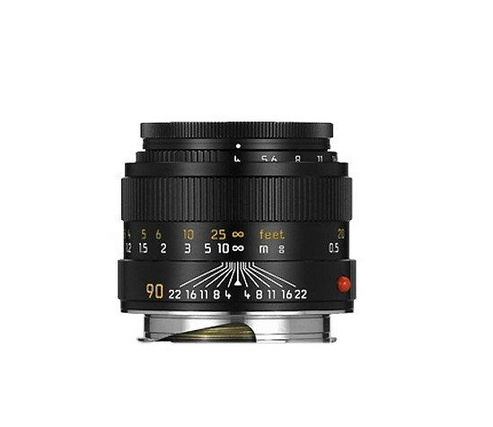カメラ・ビデオカメラ・光学機器, カメラ用交換レンズ Leica M 90mmF4 11629