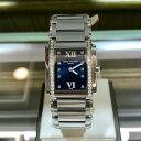新品パテックフィリップ 腕時計 Twenty-4(トゥエンティフォー)...