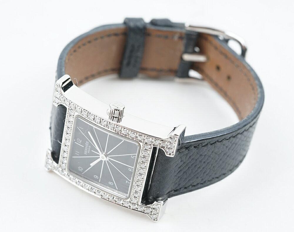 腕時計, レディース腕時計  HH1.210 230 H QZ 34542