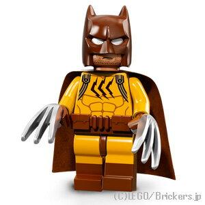 ブロック, セット  lego 71017