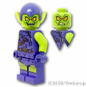 ブロック, パーツ単品  (76133) lego