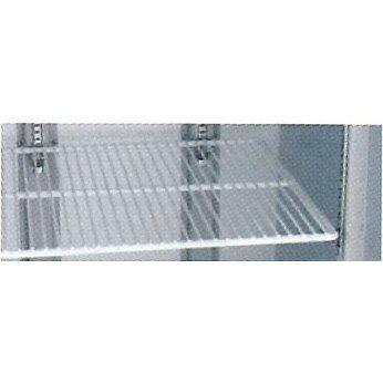 アルインコ低温貯蔵庫・保冷庫TWY1100LN/TWY1400LN左用MET800Dオプション追加棚板(棚柱無し)
