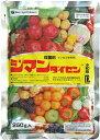 【メール便可】ダウ・ケミカル日本 ジマンダイセン水和剤 マンゼブ水和剤 殺菌剤 250g